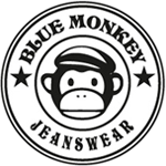 Blue Monkey Fashion