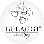 Bulaggi Fashion