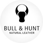 Bull & Hunt Fashion