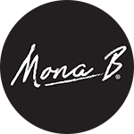 Mona B. Fashion